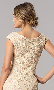 Style: CN-58104 Detail Image 2