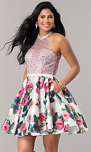 Style: DJ-A5693 Front Image