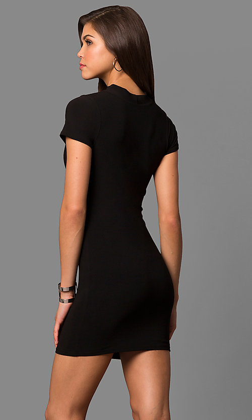 Style: CH-2914 Back Image