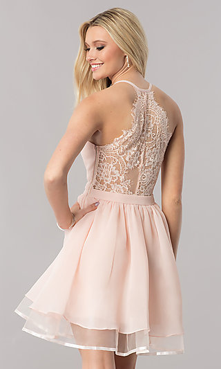 Prom Dresses Priced Under $100, Cheap Formal Dresses