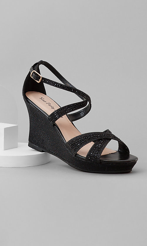Style: YP-714-Paige Front Image