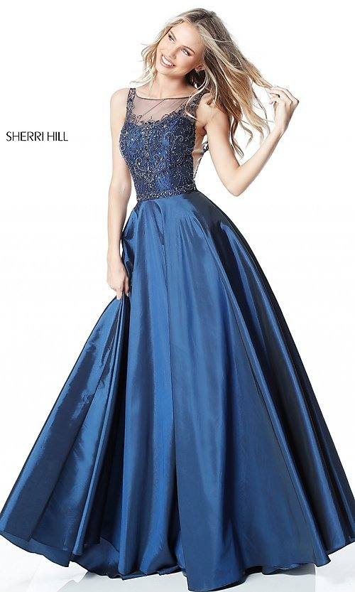 Style: SH-51478 Front Image