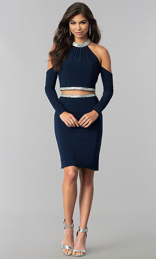 Style: CD-1788 Detail Image 1
