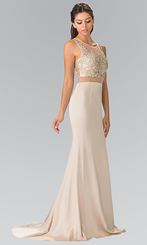 Style: FB-GL2247 Detail Image 1