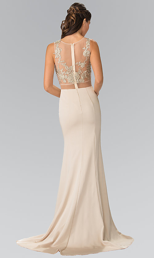 Style: FB-GL2247 Detail Image 2