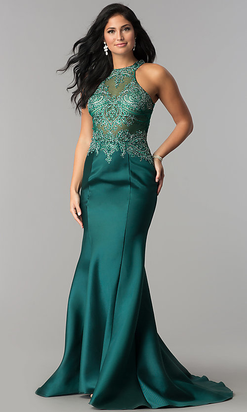 Style: FB-GL2325 Detail Image 2
