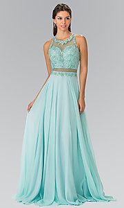 Style: FB-GL2347 Detail Image 1