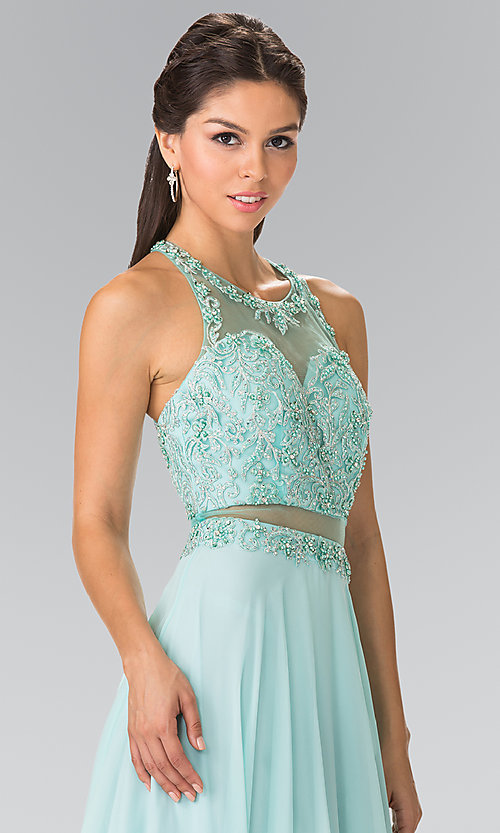 Style: FB-GL2347 Detail Image 2