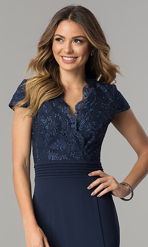 Style: AX-139037 Detail Image 1