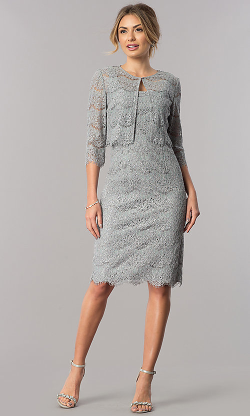 Style: AX-1121768 Detail Image 1