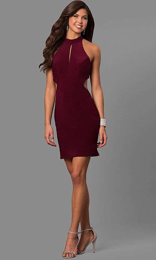 Style: FA-S8057 Detail Image 1