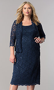 Style: AX-412264 Detail Image 2