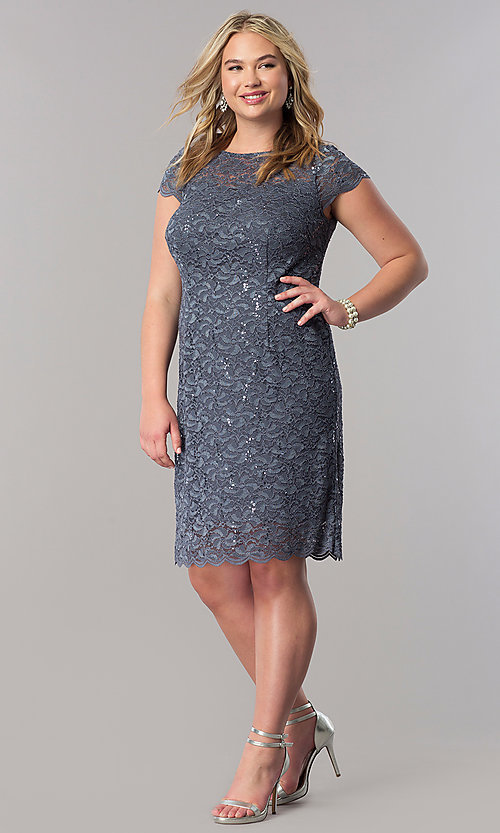 Style: AX-4121803 Detail Image 1
