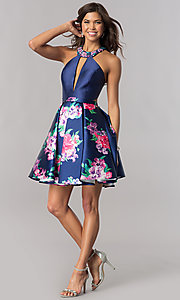 Style: FB-GS2392 Detail Image 1