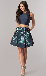 Style: DQ-2060 Detail Image 1