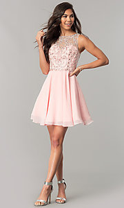 Style: DQ-2145 Detail Image 1