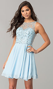 Style: DQ-2145 Detail Image 2