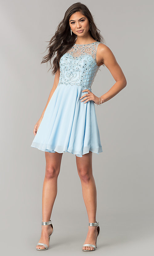 Style: DQ-2145 Detail Image 3