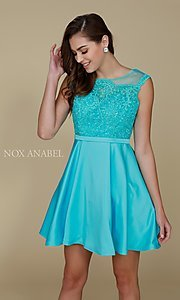Style: NA-6288 Detail Image 1