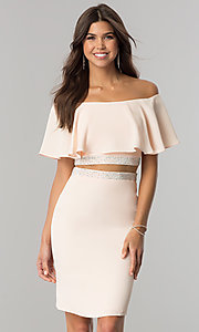 Style: OD-4621 Detail Image 1