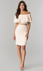 Style: OD-4621 Detail Image 3