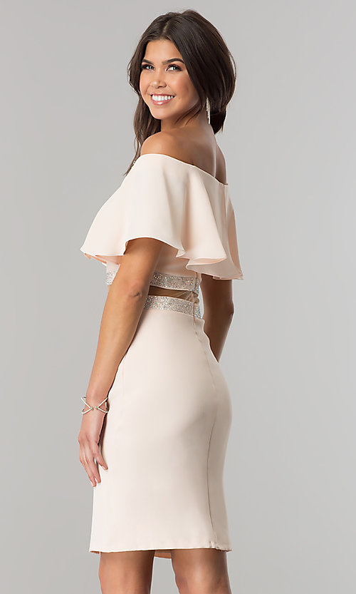 Style: OD-4621 Detail Image 2