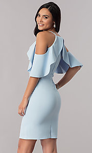 Style: OD-4638 Detail Image 3