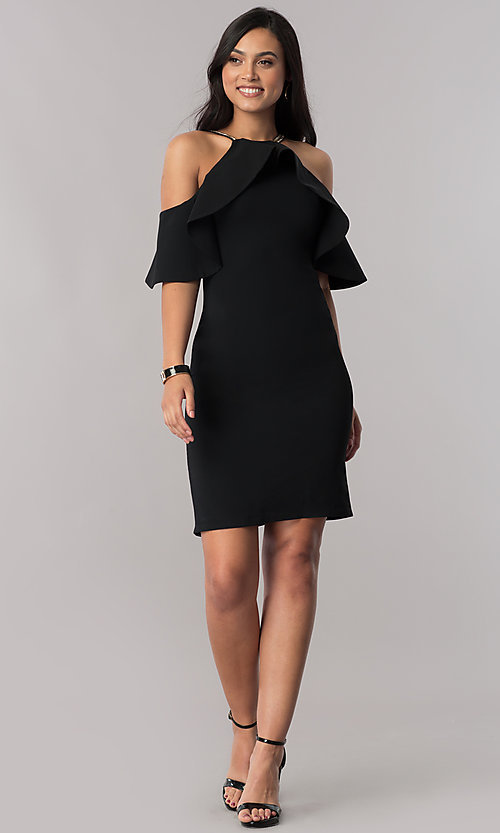 Style: OD-4638 Detail Image 1