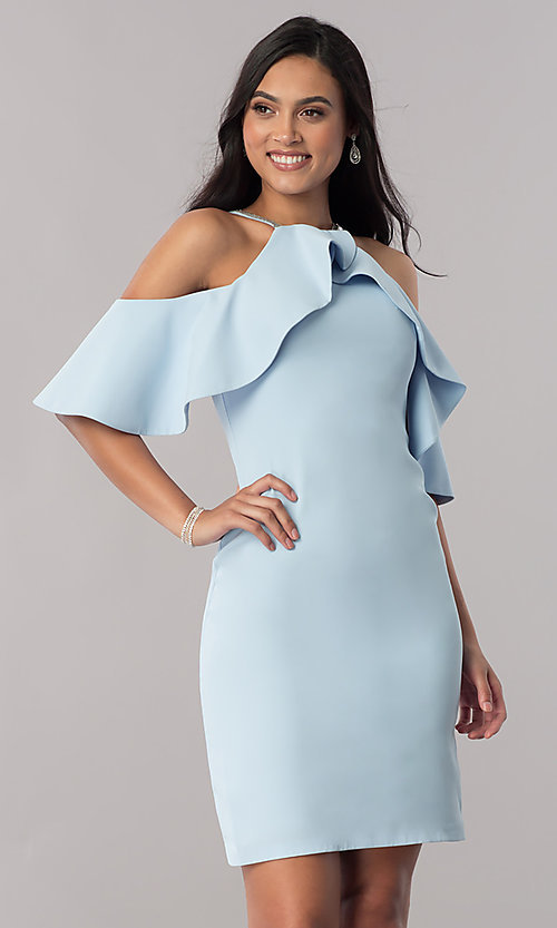 Style: OD-4638 Detail Image 2