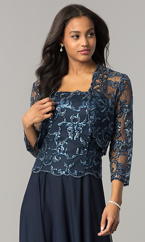 Style: CN-57049 Detail Image 2