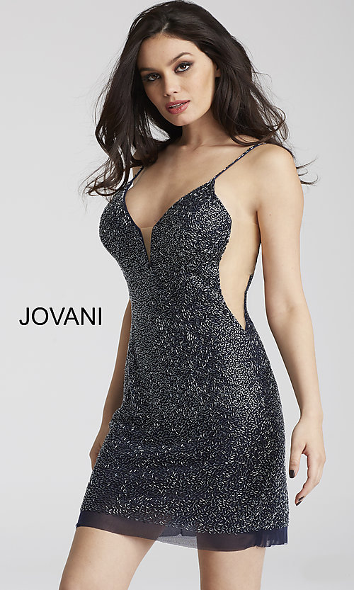 Style: JO-58588 Front Image