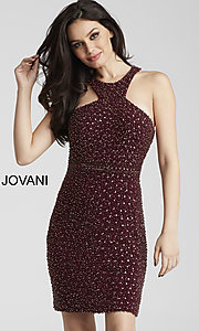 Style: JO-42765 Front Image