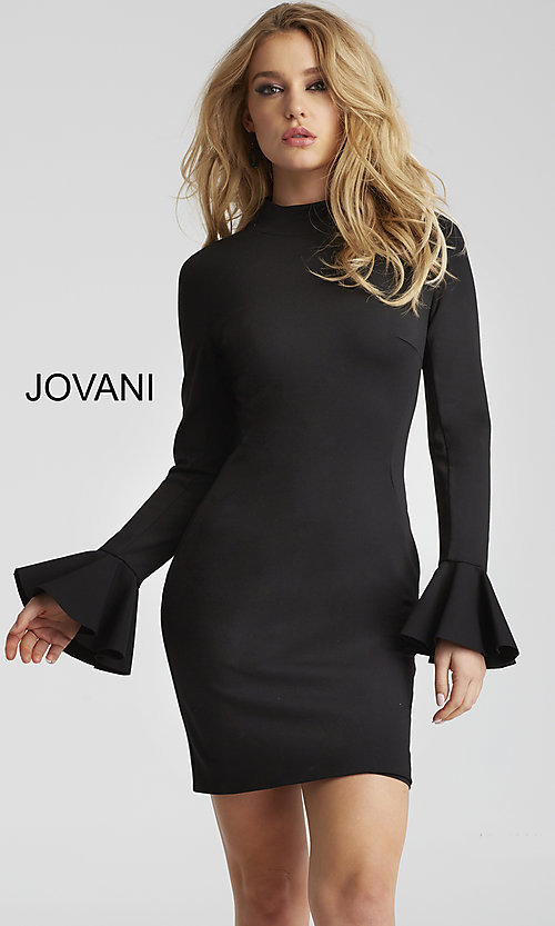 Style: JO-50898 Front Image