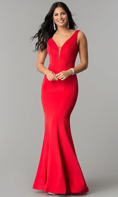 Style: DQ-2203 Detail Image 2