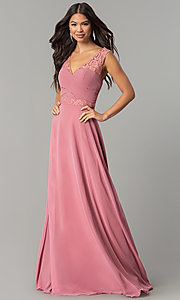 Style: FB-GL2363 Detail Image 2