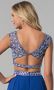 Style: FB-GL2422 Detail Image 2
