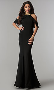 Style: OD-4564 Front Image
