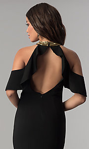 Style: OD-4564 Detail Image 2
