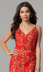 Style: MT-8309 Detail Image 1