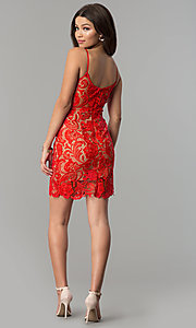 Style: MT-8309 Detail Image 3