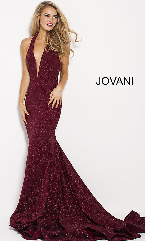 Style: JO-55414 Front Image