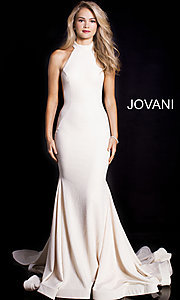 Style: JO-55185 Front Image