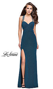 Style: LF-25258 Front Image