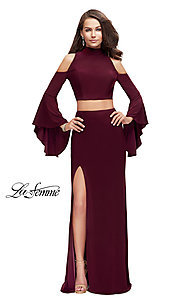 Style: LF-25353 Front Image
