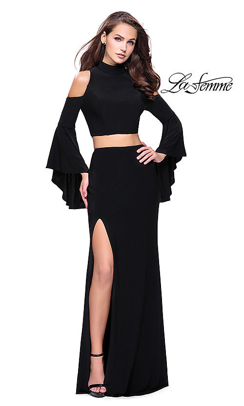 Style: LF-25353 Detail Image 1