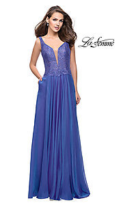 Style: LF-25513 Detail Image 2