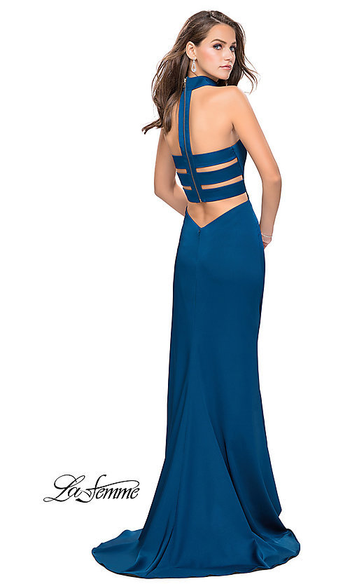 Style: LF-25735 Front Image