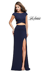 Style: LF-25815 Front Image
