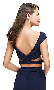 Style: LF-25815 Detail Image 1