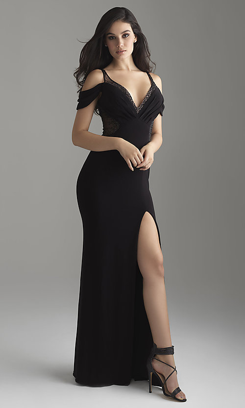Style: NM-18-656 Front Image